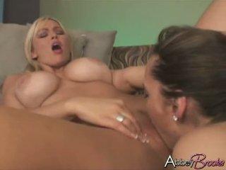 hardcore sex, anal sex, lielas krūtis