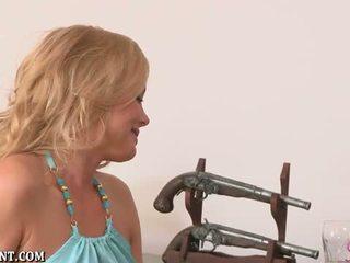 Silvia saint: silvia saint interviews amatur michelle