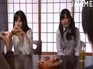 ιαπωνικά, χύσιμο, γάιδαρος