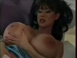 big boobs, brunettes, hd porn