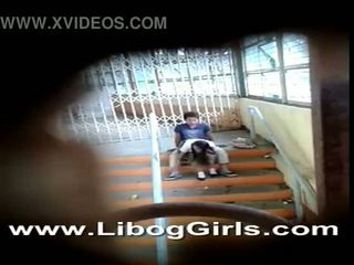 San pascual korkea koulu scandal - www.liboggirls.com