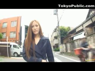 realitate, japonez, public