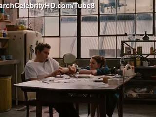 porno, şöhret, bebek