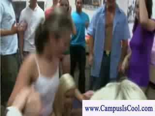 watch porn, most college film, college girl action