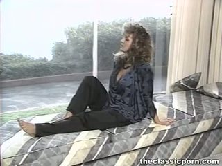 bintang lucah, vintage, old porn