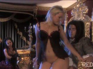 horký orální sex vše, vaginální sex nejlepší, většina kavkazský