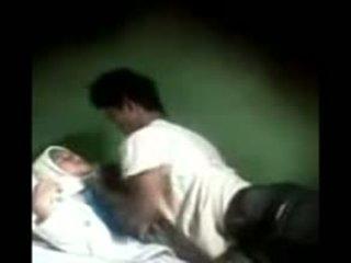 Jilbab: free asia porno video c9
