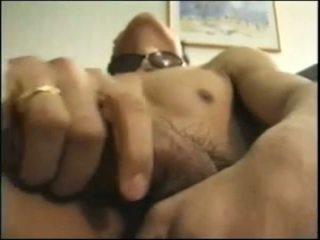 Тайська lad solo