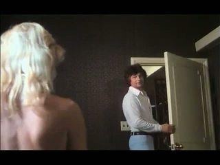 Brigitte lahaie masturbation видео