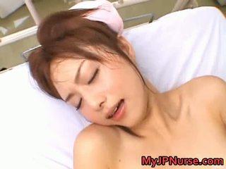 性交性爱, 毛茸茸的猫, 亚洲是真正的怪胎