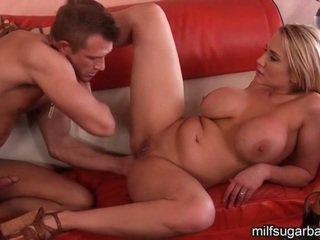 milf sex, anne, anne ben fuck istiyorum