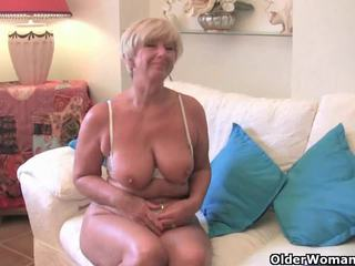 big boobs, bbw, grannies