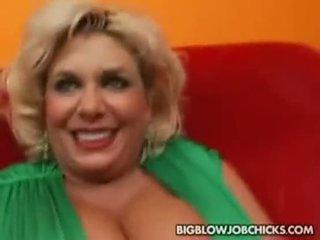huge tits, big ass, escort