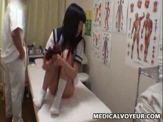 Spycam schulmädchen climax massage 3
