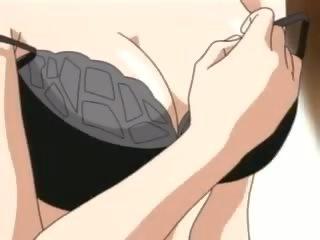 hentai, liefde