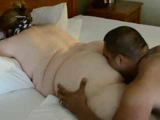 amateur sex, bbw, priateľ