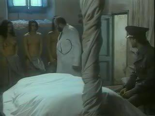 porno, italian, anita