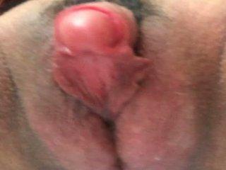 hd porno, close ups, amatér