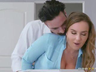 brunette, big tits, big naturals