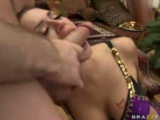 hardcore sex, blowjobs, tinh ranh lớn