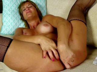 Anal Sex Nympho Kinky Mature Mother, Free Porn d3