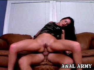brunette, hardcore sex, munnsex