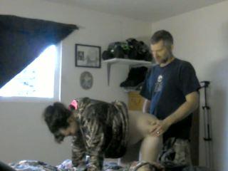 Quick von hinten fick, kostenlos quick fick hd porno 66