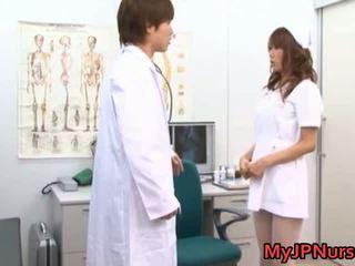 Gratis giapponese video porno filmati