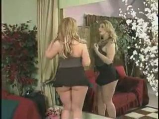 booty, lesbian