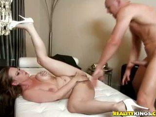 hardcore sex, kar i madh, dicks të mëdha