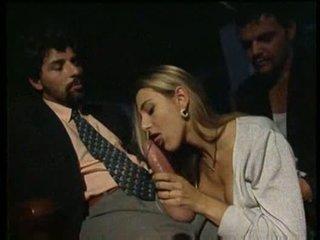 Selen having sexo em o cinema