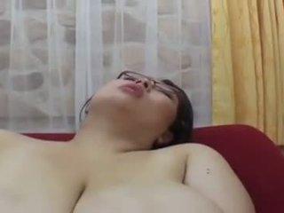 bbw, 亚洲人