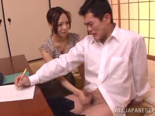 أشرطة الفيديو, شرقي, آسيا