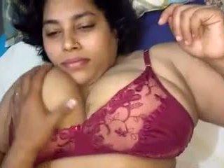 Indian Aunty Fuck: Free Arab Porn Video b2