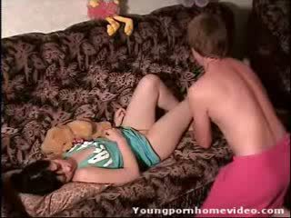 Jana gyz gets fucked while uklamak in bed
