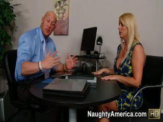 hardcore sex, rubias, follar duro