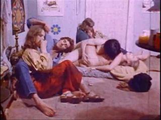 millésime, 1970
