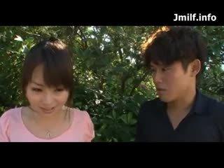 一 日本语 妻子 434795