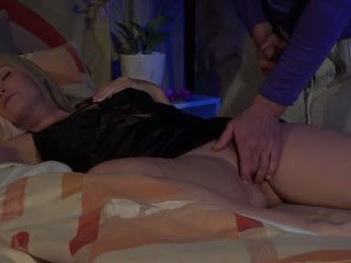 Waking माँ using विशेष tool