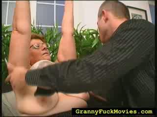 porn, cute, cuckold