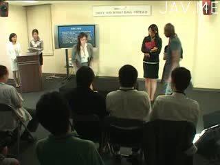 日本の, 運指, 異人種間の