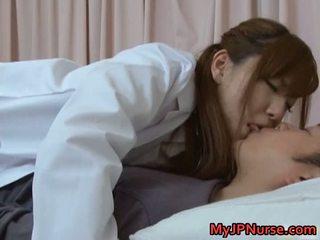 Japonesa vídeo porno sexo gratis