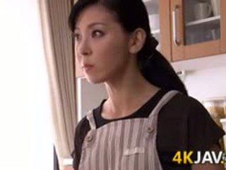 日本語 妻 gets ファック