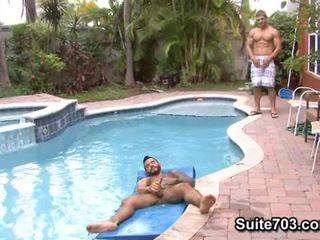 homosexual, gay mare negru pula, gay negru nud