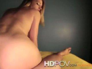 svež oralni seks glej, vse big dick, orgazem najbolj vroča