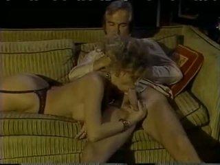 포르노, 포도 수확, 고전적인