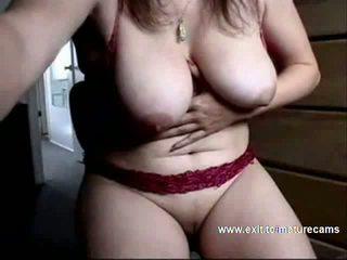 bbw, big tits, live cams