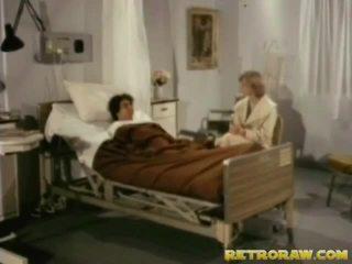 Kórház szolgáltatás