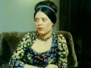 Patricia rhomberg - es wojna einmal, darmowe porno 72