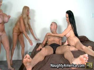 tits, hardcore sexo, blowjobs
